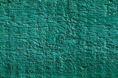 Винтажная деревянная предпосылка Стоковые Изображения RF