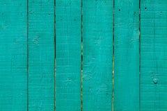 Винтажная деревянная предпосылка Стоковая Фотография RF