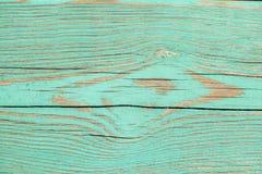 Винтажная деревянная текстура Стоковое Изображение RF