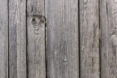 Винтажная загородка Стоковые Фото