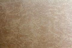 Винтажная или grungy серая предпосылка естественного цемента или каменной старой текстуры как ретро стена картины Концепция, схем Стоковое фото RF