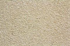 Винтажная или grungy серая предпосылка естественного цемента или каменной старой текстуры как ретро стена картины Концепция, схем Стоковая Фотография