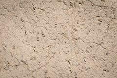 Винтажная и grungy предпосылка естественного цемента или каменной старой текстуры как ретро план картины Стоковые Фотографии RF