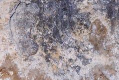 Винтажная каменная текстура Стоковое Фото