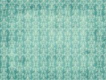 Винтажная картина обоев Стоковое фото RF