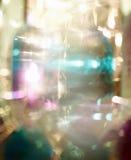 Винтажная кристаллическая текстура предпосылки Стоковое Фото