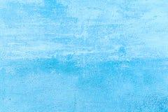 Винтажная предпосылка медного штейна с желтым пятном стоковая фотография rf