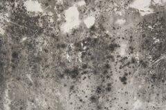 Винтажная предпосылка стены, старая стена Стоковое Изображение