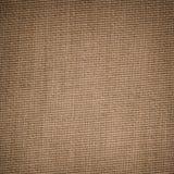 Винтажная предпосылка ткани Стоковая Фотография RF