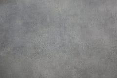 Винтажная предпосылка цемента или каменной старой текстуры как ретро стена картины Стоковая Фотография RF