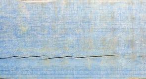 Винтажная планка Стоковое фото RF