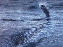 Винтажная древесина Стоковые Фотографии RF