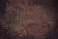 Винтажная старая деревянная предпосылка Старая текстура древесины расшивы, t Стоковые Изображения