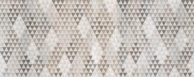 Винтажная старая предпосылка текстуры ткани, декоративный текстурированный хлопок иллюстрация штока
