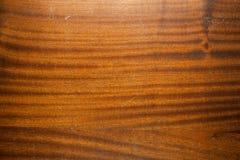Винтажная текстура деревянного стола Стоковое Изображение RF