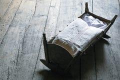 Винтажная шпаргалка стоковая фотография