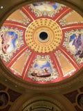 Винтажные пастельные venetians Стоковые Фото