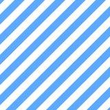 Винтажные предпосылки геометрии Стоковые Фотографии RF