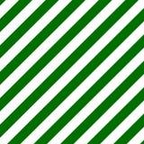 Винтажные предпосылки геометрии Стоковые Изображения