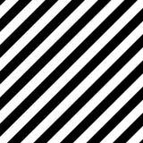 Винтажные предпосылки геометрии Стоковая Фотография RF