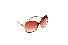 Винтажные Eyeglasses Стоковые Фото