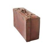 Винтажный багаж Стоковая Фотография RF