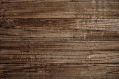 Винтажный деревянный красный цвет текстуры предпосылки стоковое фото rf
