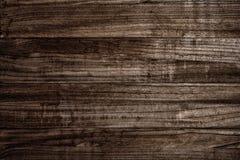 Винтажный деревянный красный цвет текстуры предпосылки стоковая фотография
