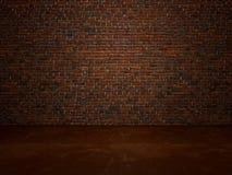 Винтажный интерьер стоковые фото
