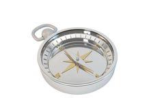 Винтажный компас бесплатная иллюстрация