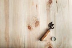 Винтажный консервооткрыватель бутылки стоковые фото