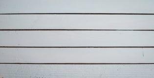 Винтажный свет - голубая деревянная картина предпосылки Старый голубой деревянный текст Стоковое фото RF