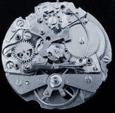 Винтажный хронограф Стоковые Фотографии RF