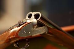 винтовка Стоковое Фото