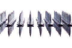 винты группы Стоковые Фотографии RF