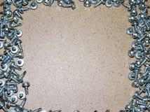 винты стоковое фото rf