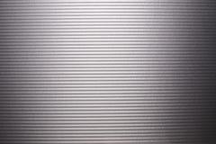 виньетка текстуры листа картины металла предпосылки черная Стоковое фото RF