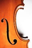 виолончель Стоковое Изображение