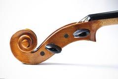 виолончель стоковые фото