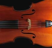 виолончель стоковые изображения rf