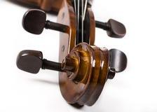 виолончель Стоковая Фотография RF