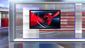 виртуальные новости комплекта средние видеоматериал