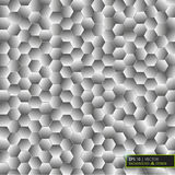 Виртуальный футуристический пользовательский интерфейс наговоров также вектор иллюстрации притяжки corel Стоковое Фото