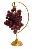 висеть виноградин Стоковые Фотографии RF