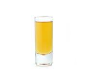 виски съемки стоковое изображение