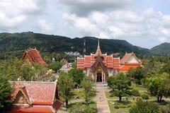 виски Таиланд Стоковая Фотография RF