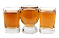 виски чашки стоковое фото rf
