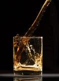 виски Стоковые Изображения