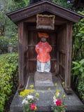 Висок 寺 ‰  è æµ Sensoji…, токио, Япония, искусство Стоковая Фотография RF