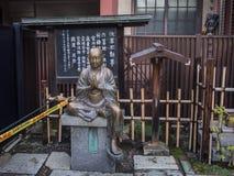 Висок 寺 ‰  è æµ Sensoji…, токио, Япония Стоковые Изображения